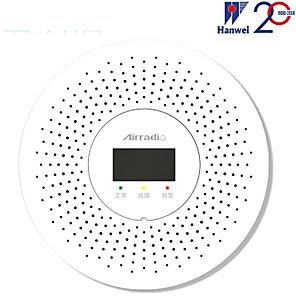 halpa Tunnistimet ja hälyttimet-hanwei tekniikka / c2 koti / keittiö kaasuhälytin / kaasuvuotohälytys kaasu / hälytys (vakio)