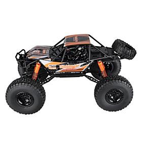 cheap RC Cars-RC Car WLtoys L999 2.4G Buggy (Off-road) / Off Road Car / Drift Car 1:12 Brush Electric 45 km/h