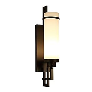 cheap Indoor Wall Lights-QIHengZhaoMing Wall Lamps & Sconces Bedroom / Shops / Cafes Metal Wall Light 110-120V / 220-240V 12 W