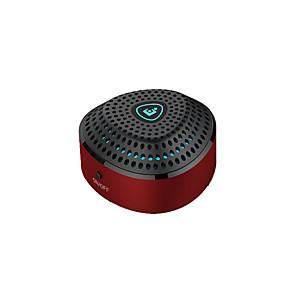 cheap LED Smart Home-Portable Violet Light Color Germicidal Lamp Ozone Disinfection Mini Dehumidifier