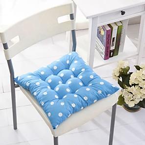 povoljno Jastuci-jastuk za presvlake za stolice uzorak za jastuk 1pc