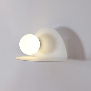 cheap Indoor Wall Lights-feimiao Cute / New Design LED / Modern LED Wall Lights Living Room / Bedroom Metal Wall Light 90-264V 5 W