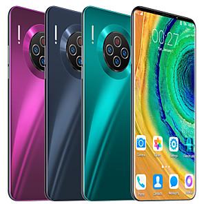 "cheap Cell Phones-NEO Mate 31 6 inch "" 4G Smartphone ( 2GB + 8GB 10 mp MediaTek 6580A 4000 mAh mAh )"