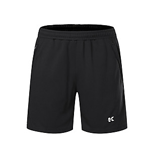 cheap Golf Clubs-Men's Women's Tennis Golf Shorts Solid Color Breathable Quick Dry Soft Summer Sports Outdoor / High Elasticity