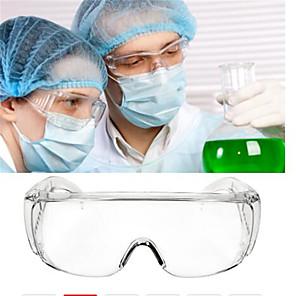 billige Personlig beskyttelse-vernebriller anti-tåke støvbeskyttende vernebriller briller briller