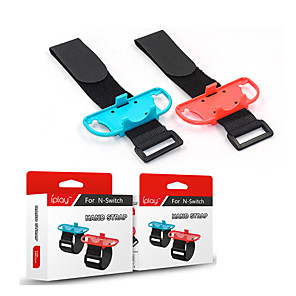 cheap Phones & Accessories-Tools For Nintendo Switch ,  Tools Nylon 2 pcs unit