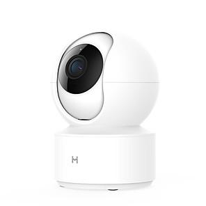 cheap Indoor IP Network Cameras-Mijia IMILAB IP Camera 016  Xiaomi Mi Home AppWiFi Security Camera CCTV Baby Monitor 1080P Surveillance H.265