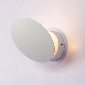 cheap Car Rear View Camera-Nordic Style Wall Lamps & Sconces Wall Light 220-240V