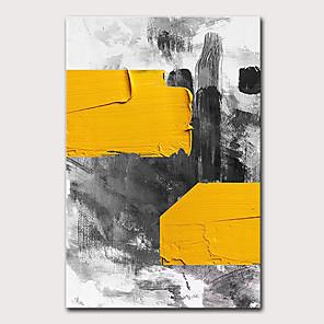 ราคาถูก ภาพวาดแอบสแตรก-Mintura มือวาดภาพสีน้ำมันนามธรรมบนผืนผ้าใบภาพผนังที่ทันสมัยป๊อปโปสเตอร์ศิลปะสำหรับตกแต่งบ้านพร้อมที่จะแขวน