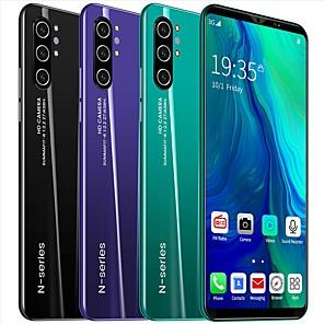 """cheap Smartwatch Bands-Best Note 10+ 5 inch """" 4G Smartphone ( 1GB + 4GB 6 mp MT6582+MT6290 3500 mAh mAh )"""