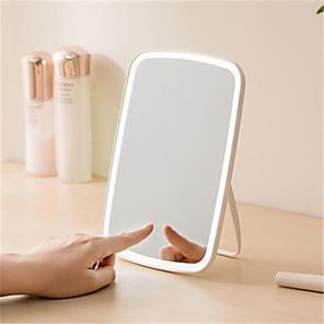 cheap Smart Lights-Smart Lights X-88 for Washroom / Bedroom Touch Screen / Smart / LED Light USB 5 V
