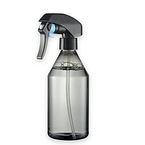 cheap Cleaning Protection-Spray Bottles Refillable Container