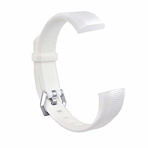 cheap Smartwatch Bands-Watch Band for Fitbit Ace Fitbit Sport Band TPE Wrist Strap