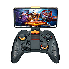 cheap Video Game Accessories-Wireless Game Controllers For Nintendo Switch ,  Bluetooth Game Controllers ABS 1 pcs unit