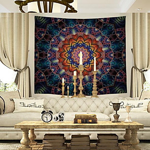 cheap Wall Stickers-Custom tapestry hang a picture wallpaper living room sofa wall mural wallpaper 3d Background Wall Bedroom Cafe Hotel 3d wallpaper Custom Stickers  Wall Tapestries Decoration