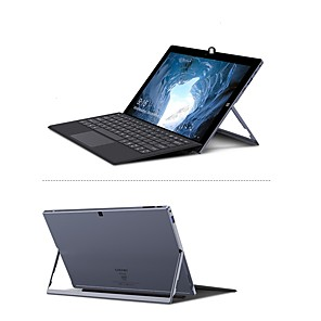 cheap Framed Arts-CHUWI UBook 11.6 Inch 1920*1080 Display Intel N4100 Quad Core Processor 8GB RAM 256GB SSD Windows10 Tablets with Dual Band Wifi (without keyboard and pen)