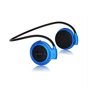 cheap Sports Headphones-LITBest 503 Over-ear Headphone Wireless Stereo HIFI for Premium Audio