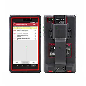 cheap OBD-LAUNCH X431 Pro Mini Wifi/Bluetooth OBD2 Scanner Full System ODB2 Car Diagnostic Tool SAS EPB Oil Reset OBD 2 Automotive Scanner