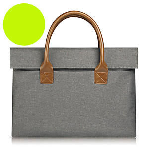 cheap Sleeves,Cases & Covers-1Pc Suitable For Apple Air11 Liner 14 Computer Bag/15.6-Inch MacBook 13Pro Notebook Liner Portable 15