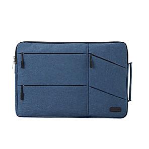 cheap Sleeves,Cases & Covers-Laptop Bag/Flat Liner/Apple Millet Waterproof Computer Inner Bag