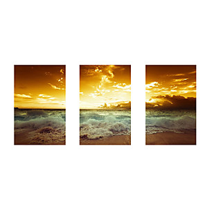 cheap Prints-Modern Canvas Prints Painting Home Decor Artwork Pictures Decor Print Rolled Stretched Modern Art Prints