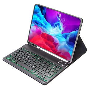 cheap iPad Keyboards-Bluetooth Slim Office Keyboard Slim Bluetooth3.0 For IOS