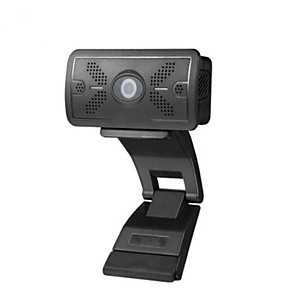 cheap Conference Products-Office Meeting Video Camera Personal Camera Laptop High-Definition Video Conferencing Camera