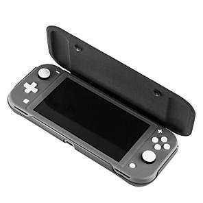 cheap Nintendo Switch Accessories-Game Controller Case Protector For Nintendo DS / Nintendo Switch / Switch lite ,  Cool Game Controller Case Protector PC 1 pcs unit