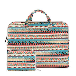 cheap Sleeves,Cases & Covers-11.6 Inch Laptop / 13.3 Inch Laptop / 15.6 Inch Laptop Briefcase Handbags Novelty / Textured Unisex Waterpoof Shock Proof