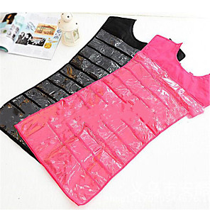 cheap Accessories-Jewelry Bags / Jewelry Packaging - Black, Pink 48 cm 40 cm 50 cm / Women's