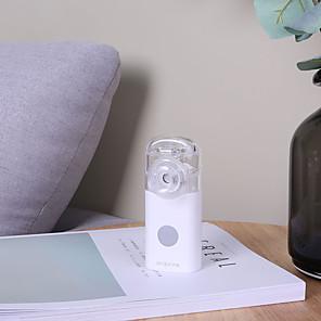 cheap Wireless CCTV System-Xiaomi VP-M3A Other measuring instruments 0-10cm Wireless / Lightweight