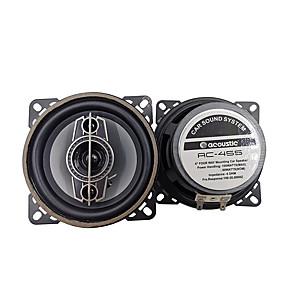 cheap Car Audio-btutz 455 Car Audio speakers Car Audio universal