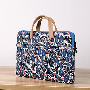 cheap Sleeves,Cases & Covers-Laptop Cartoon Bag Multi Function Inner Bag Waterproof Case 11.6/12/13.3/14/15.6 Inch