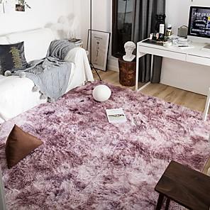 cheap Rugs-Classic Plush Carpet Mat Tie Dye Mat LIving Room Carpet Floating Window Mat Mat Mat Area Rugs