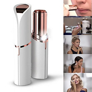 cheap Home Security System-Finishing Touch Flawless Women's Painless Hair Remover