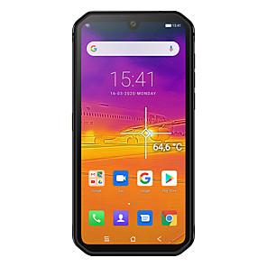 "cheap Smartphones-Blackview bv9900 pro 5.84 inch "" 4G Smartphone ( 8GB + 128GB 16 mp MediaTek Helio P90 4380 mAh mAh )"