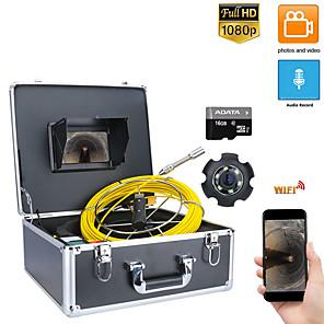 cheap CCTV Cameras-LITBest F92PD-20M 1/3 Inch CMOS Waterproof Camera H.264 IP68
