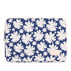 cheap Top Sellers-Computer Millet Protective Cover Business Leisure Canvas Inner Bag Support 11.6/12/13.3/14/15.6 Inch