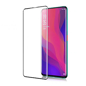 cheap Huawei Case-1Pcs Tempered Glass For Huawei P20 P20 PRO P20Lite P30 P30Lite P40 Screen Protector Shield For Huawei P20 PRO Lite P30 P40  Protective Glass Film 9H