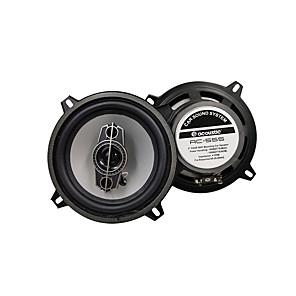 cheap Car Audio-btutz 555 Car Audio speakers Car Audio universal