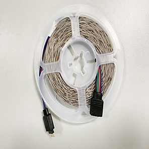 cheap LED Strip Lights-1pc 2835 SMD Strip Light Accessory Plastic Accessories