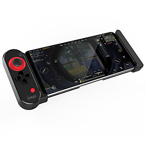 cheap Smartphone Game Accessories-Game Accessories Kits For Android / iOS ,  Portable Game Accessories Kits ABS 1 pcs unit