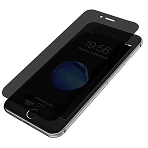 cheap iPhone Screen Protectors-AppleScreen ProtectoriPhone 11 9H Hardness Front Screen Protector 5 pcs Tempered Glass