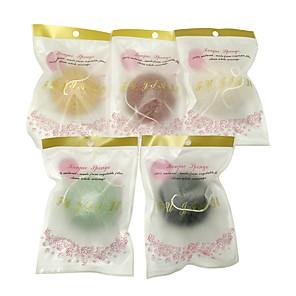 cheap Lip Sticks-Magic Nature Face Wash In g Cotton
