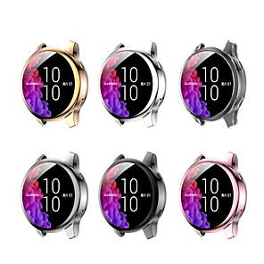 cheap Smartwatch Bands-Cases For Garmin Venu TPU Compatibility Garmin