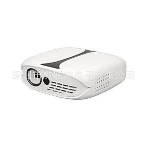 cheap Projectors-LITBest RD606 LED Projector Android Support