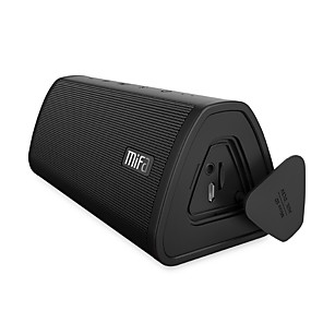 cheap Portable Speakers-MIFA A10 Bluetooth Speaker Waterproof Outdoor Portable For Mobile Phone