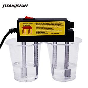 cheap Tool Sets-High precision TDS Meter Water Quality Tester TDS Quality Water Electrolyzer electrolysis pen EU Plug