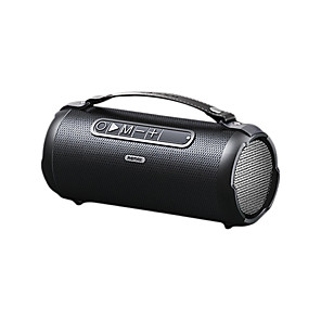 cheap Portable Speakers-Remax M43 Bluetooth Speaker Outdoor Mini Portable For Mobile