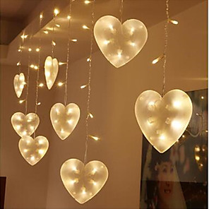 cheap Wedding Decorations-Unique Wedding Décor Eco-friendly Material Wedding Decorations Wedding / Special Occasion Romance / Sweet Heart / Wedding All Seasons